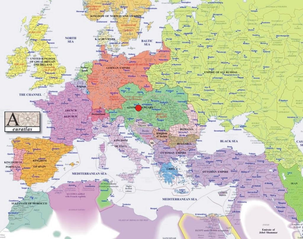 http://4.bp.blogspot.com/_hCNMKfVrgXg/SwvqHjHQOrI/AAAAAAAACG8/xB6zB_SPjYk/s1600/19aa1-europe_map_1900.jpg