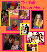 The Full House Media