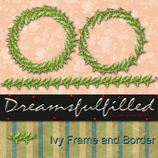 http://feedproxy.google.com/~r/Dreamsfulfilled/~3/ISyXkzYCTnU/ivy-frame-and-border.html