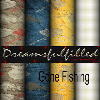 http://feedproxy.google.com/~r/Dreamsfulfilled/~3/SYZinQTRKXM/gone-fishing.html