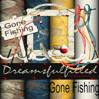 http://feedproxy.google.com/~r/Dreamsfulfilled/~3/ounN8vB_4T0/gone-fishing-elements.html