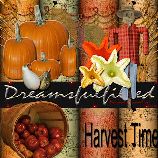 http://feedproxy.google.com/~r/Dreamsfulfilled/~3/GXaxBWLJyXk/harvest-time-elements.html