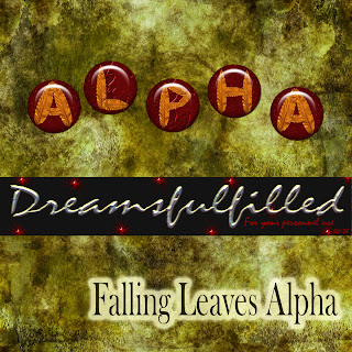 http://feedproxy.google.com/~r/Dreamsfulfilled/~3/YHJwSG0qbwc/falling-leaves-alpha.html