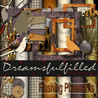 http://feedproxy.google.com/~r/Dreamsfulfilled/~3/qNZ4d99f4Sk/flushing-pheasants-element-2.html