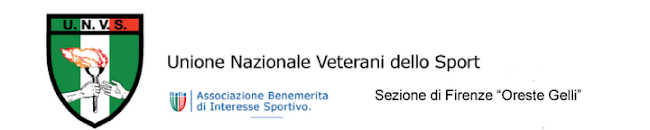 U.N.V.S. Firenze