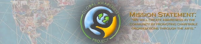 The Global Awareness Project