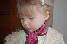 My Heidi Klum