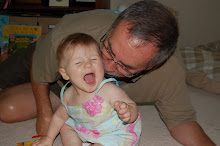 Kisses from PopPop
