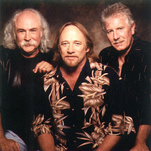 I know who GH is IMPORTANT!!!! - Page 3 Crosby-stills-nash
