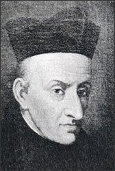 [jesuit+general_j]