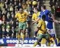 2005/2006 Norwich v Ipswich