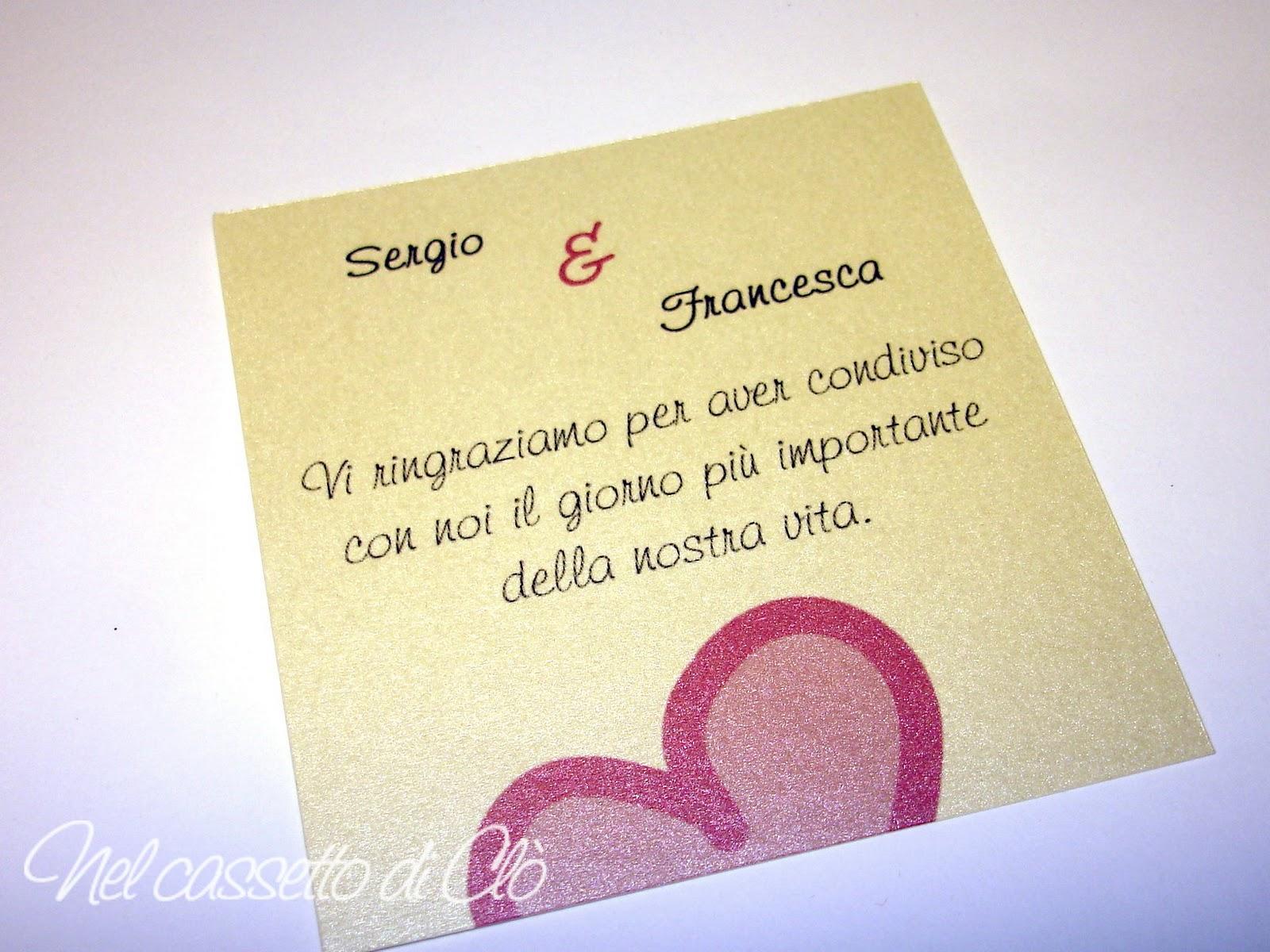 Auguri Matrimonio Per Amici Speciali : Frasi ringraziamento battesimo parroco mg regardsdefemmes