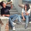 El Alcoholismo en los jóvenes menores de edad
