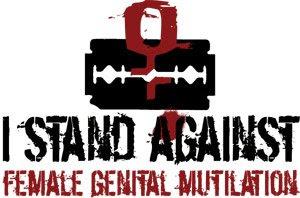 Female Circumcision - Barbaric act!
