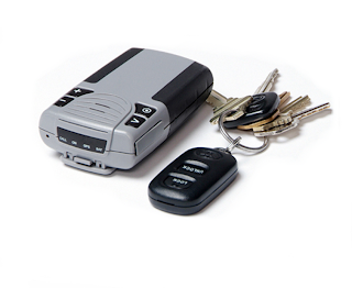 Insignia Little Buddy Child Tracker Prod145527 in addition Quad Band Tri Band GPS 1033020960 besides Avoid Misuse Of Vehiclecar besides 05SD Mag  Portable GPS Tracker   Logger together with Rs232 Software Spy. on gps location tracker device html