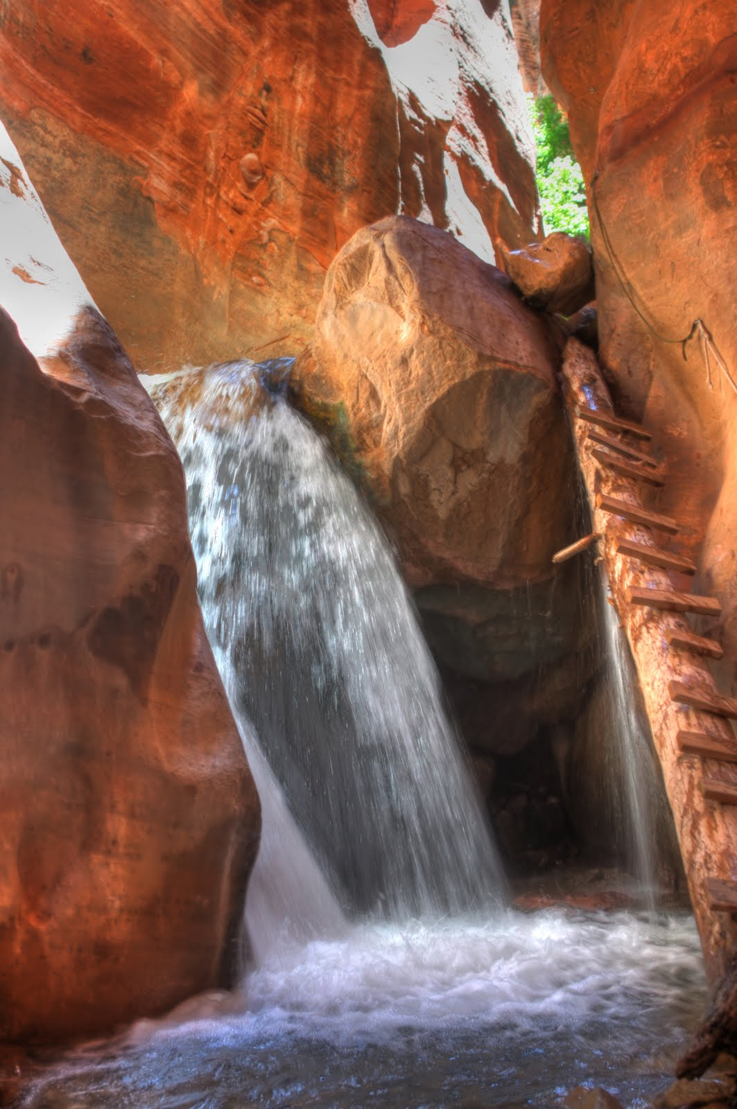 More Safety When Hiking This Was Created In Another State But All Are Licable To Utah