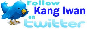 Twitter Kang Iwan