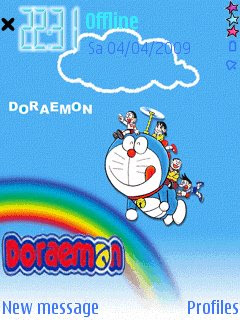 Click To Download Download Gratis Tema Nokia N73 Wallpaper