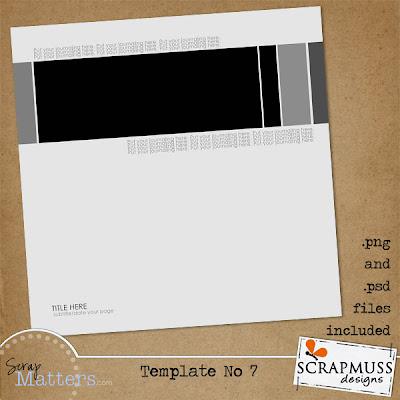 http://scrapmuss.blogspot.com