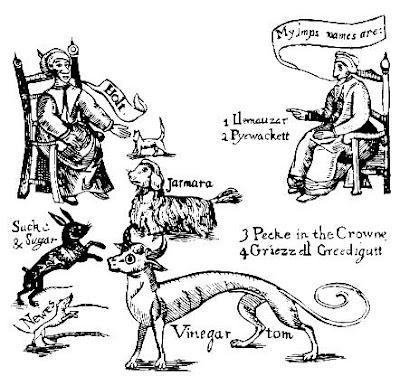 Get familiar human animal spirit relations eww