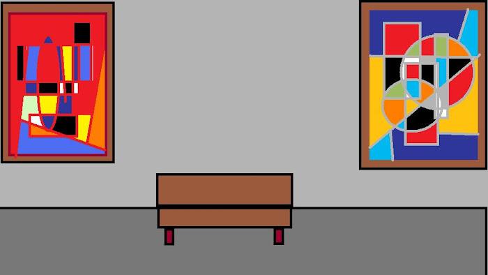 Διακοσμιση σπιτιου [σχεδιο ] 1