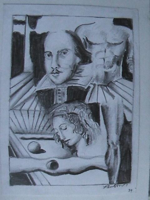 El Greco 100 [ σειρα ]