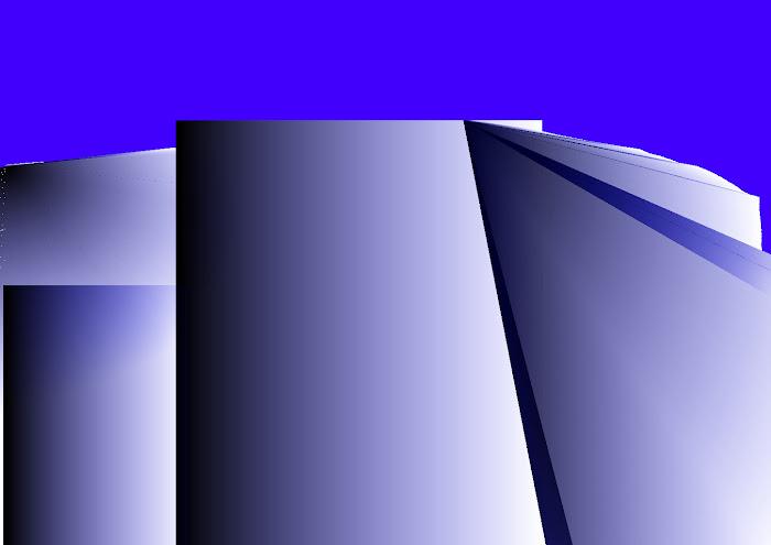 Topos [ 5 ]