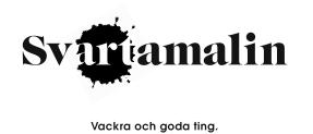 SvartaMalin