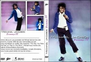 Michael Jackson Grammy (1988) Michael+Jackson+%2528377%2529