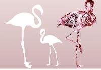 Premios Barcelona es Moda Jueves 26 de Octubre Lootja de Mar