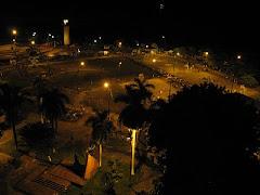 Parque Buenaventura