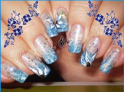http://4.bp.blogspot.com/_hEQXJdZ6X6c/SkJ3jiF9KeI/AAAAAAAABns/rLp4jBz-1Jg/s400/unha2.jpg