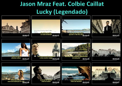 Jason+Mraz+Feat+Colbie+Caillat+-+Lucky+(Legendado).jpg