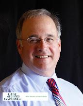 David D Stein Mediator