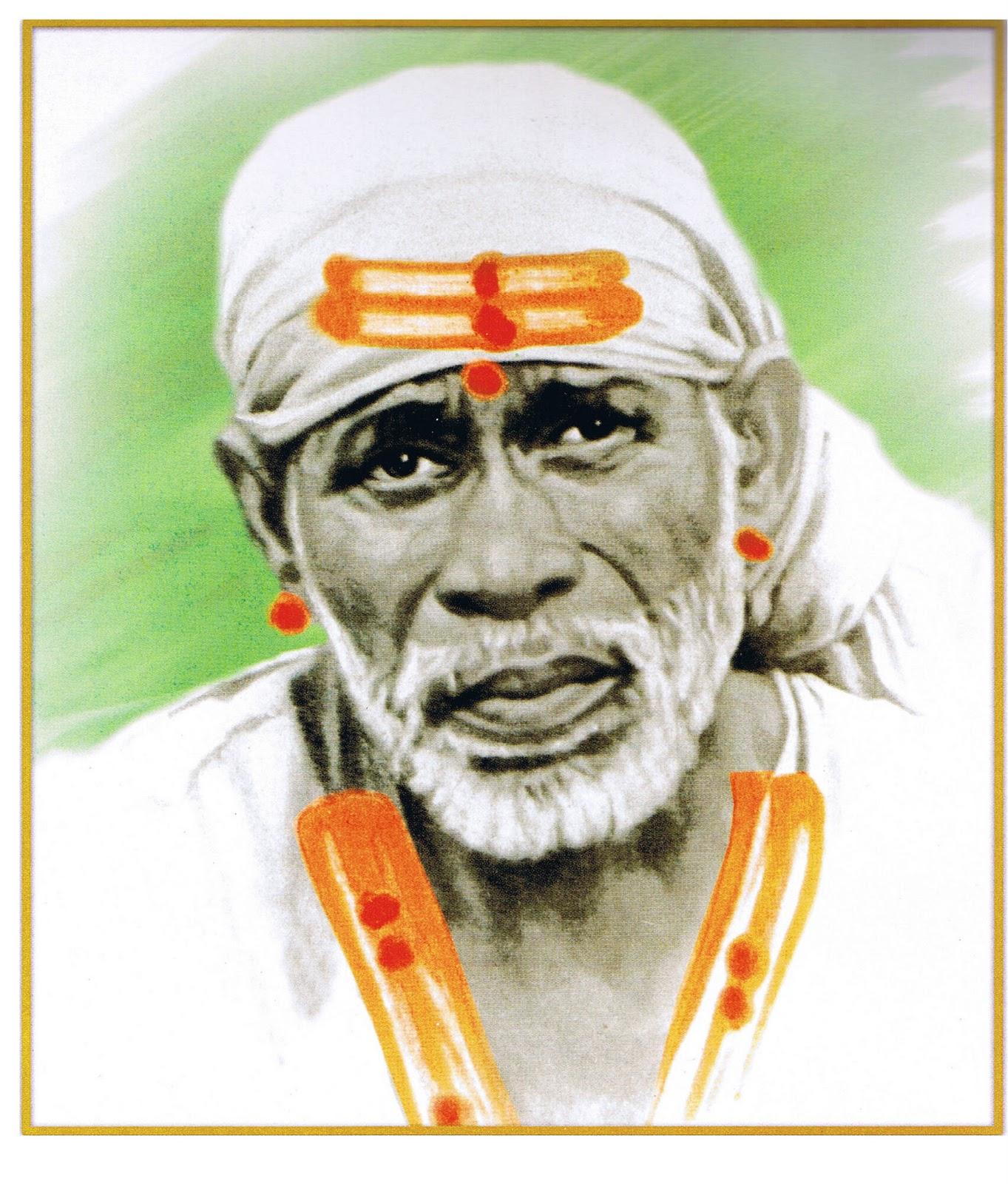 http://4.bp.blogspot.com/_hEeDlsg8wA4/TSbGOuQOPGI/AAAAAAAABHA/s0hH6iprLTo/s1600/-images-SriSaiBaba.jpg