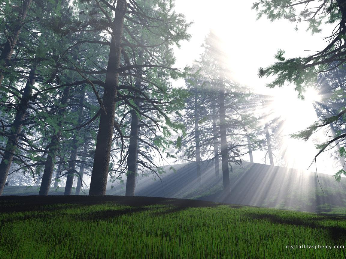 http://4.bp.blogspot.com/_hEeDlsg8wA4/TShCpLLD7yI/AAAAAAAABtM/vruUoq-8RZc/s1600/35.jpg