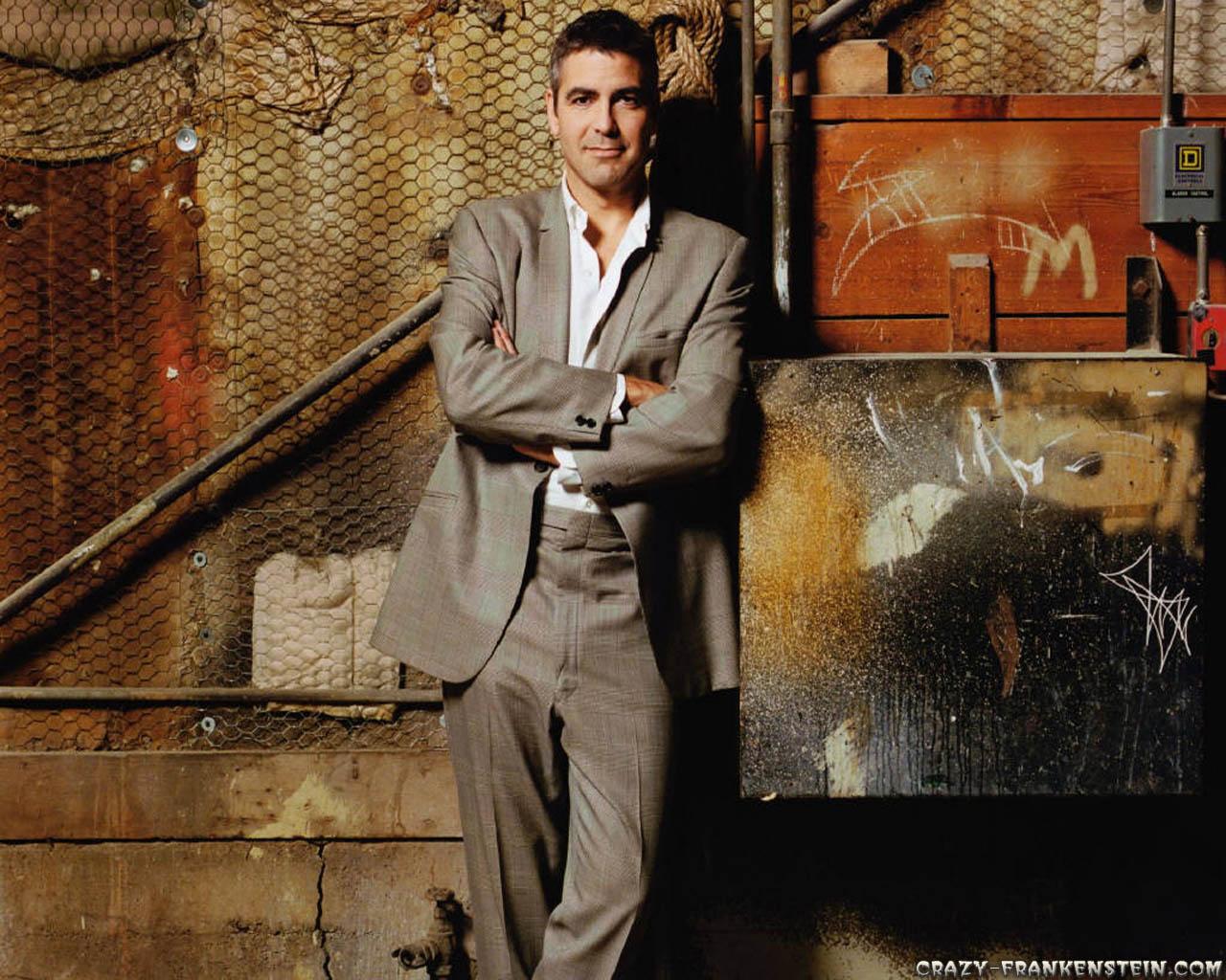 http://4.bp.blogspot.com/_hEeDlsg8wA4/TUZlvaIFTZI/AAAAAAAADLA/5Uysa4DvG1E/s1600/george-clooney-male-celebrity-wallpapers-1280x1024.jpg