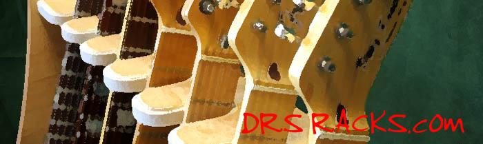 DRS Racks