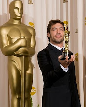 Oscar's Winner