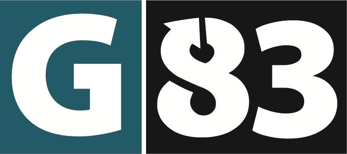 Grupo 83
