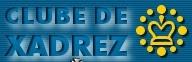 CLUBE DE XADREZ - O MELHOR E MAIS COMPLETO SITE DE XADREZ DO BRASIL