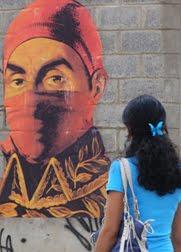 MURALISTAS GC VENEZUELA