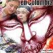 Colombia es Pasión y Genocidio: S.O.S. en 12 capítulos