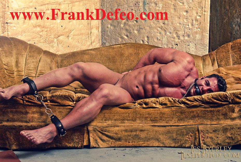 Frank Defeo Worship