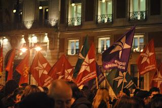 Madrid, 24 de noviembre: manifestación unitaria por una nueva huelga general - Página 2 Imagen+021
