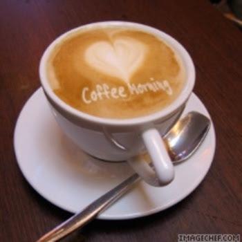 gambar kopi, coffe, kopi susu
