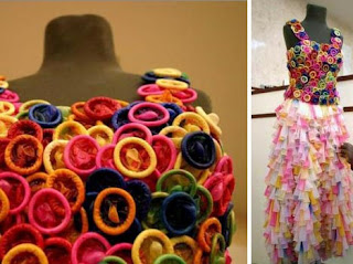 Concursos de Diseño de Moda