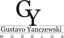 Gustavo Yancezewski