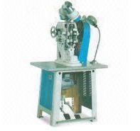 ziron machine