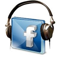 binaural beats facebook
